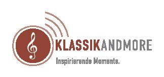 Klassik And More