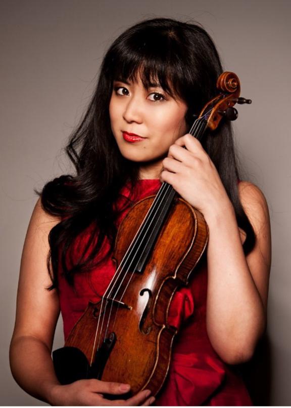Jackie Xiao