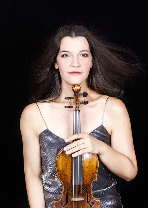 Danae Papamatthäou-Matschke