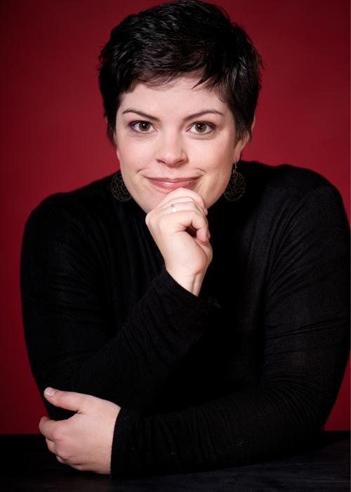 Marina Szudra